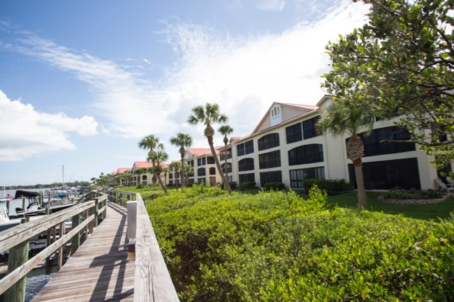 Image Result For Bouchelle Island New Smyrna Beach For Sale