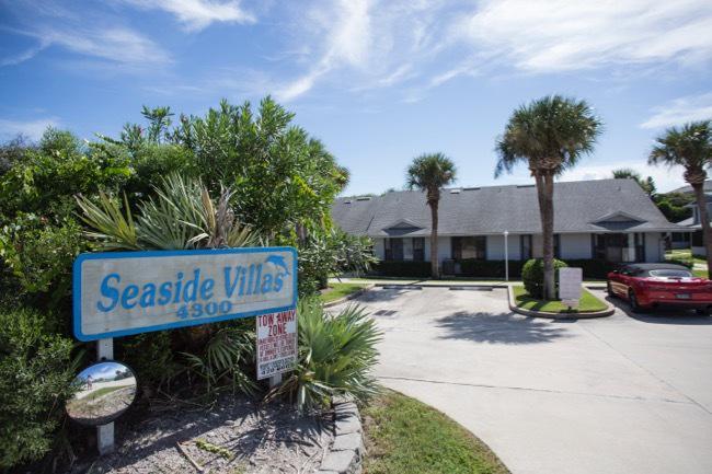 Seaside Villas New Smyrna Beach Fl Condos For