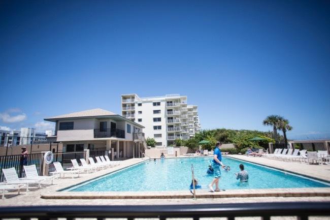 Southwind Condos For Sale New Smyrna Beach